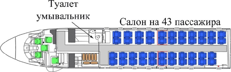 http://mush44.ru/wp-content/uploads/2019/02/an26100_1.jpg